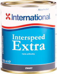 interspeed